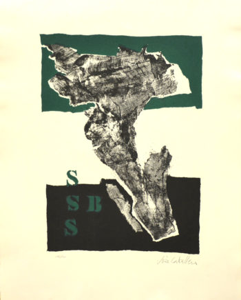 Jose-Caballero-65×50-cm-200ed