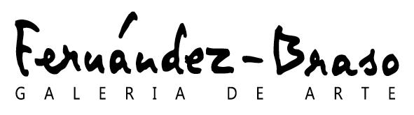 Obra Gráfica Fernandez-Braso