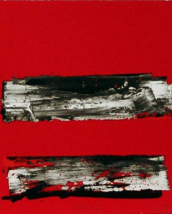 Obra gráfica de la galería Fernández-Braso