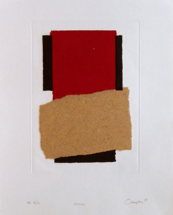 Galería Fernández-Braso obra gráfica