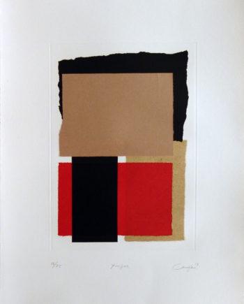 Galeria Fernandez-Braso