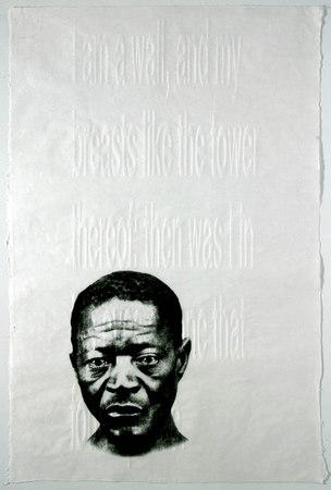 Obra grafica fernandez-braso grabados