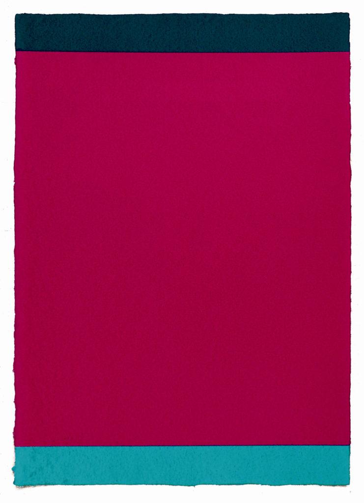 Rosa Brun grafica 72x50red